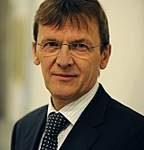 Copyright © 2009 Sven Oliver Grünberger.