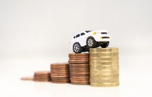 Foto: flickr / Pictures of Money